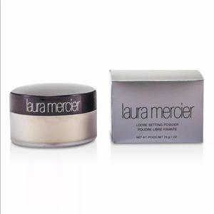 Sephora Makeup - 🎀 Laura Mercier Translucent Powder🎀